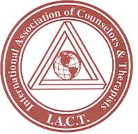 iact_logo